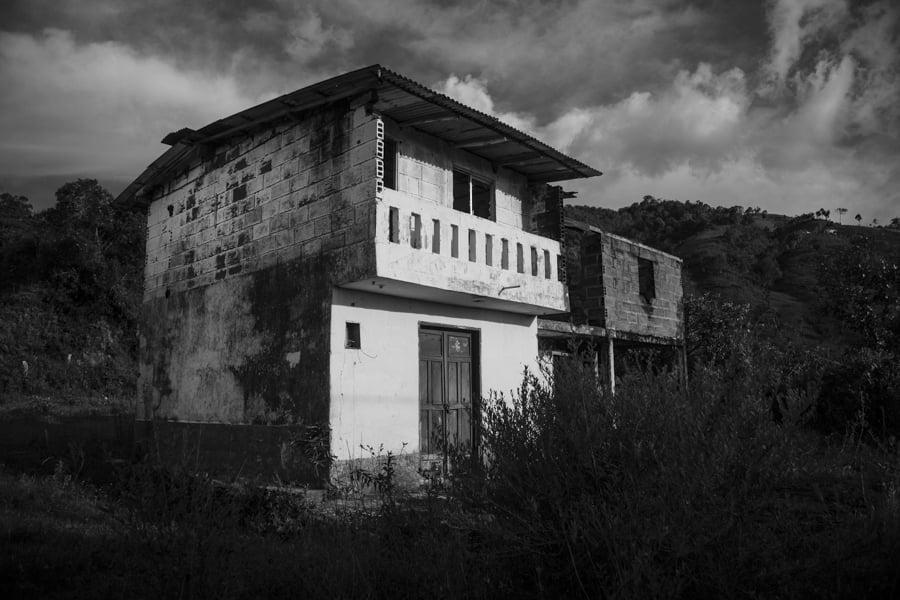 Monteloro 1