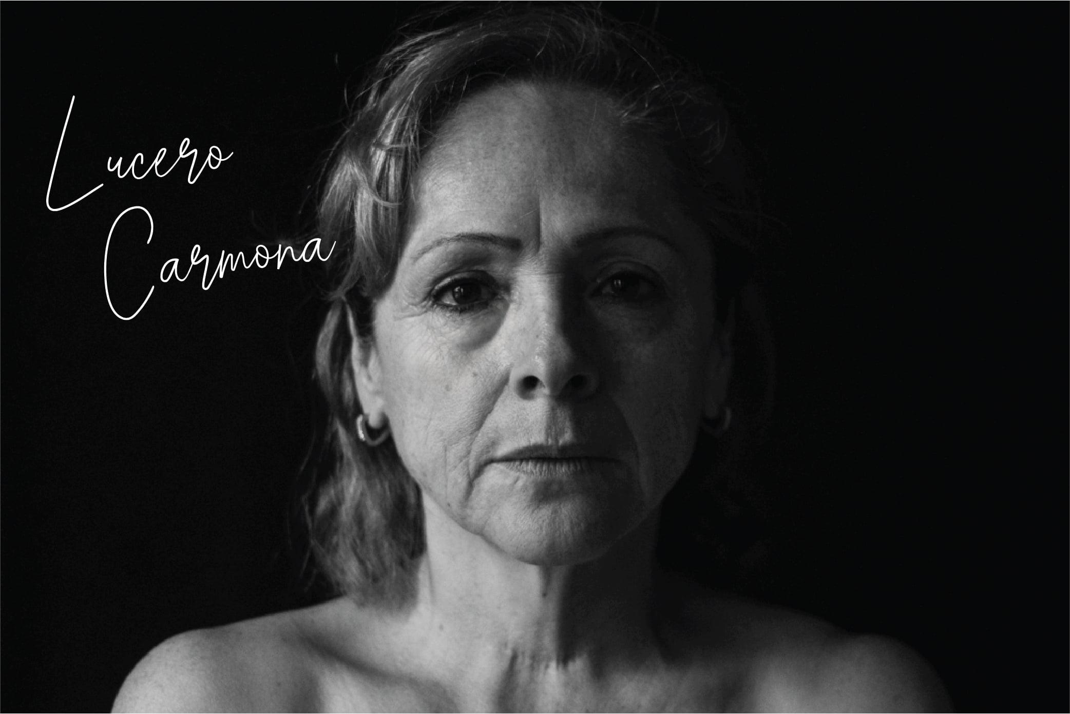madres web.v3-12