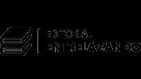 editorial-entrelazando-logo