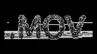 mov-640x360