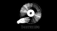 sostenido-640x360